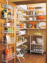 kitchen solution traditional closet: cabinet kitchen cabinet organizers for spices flatware storage cool kitchen cabinet organizers for home