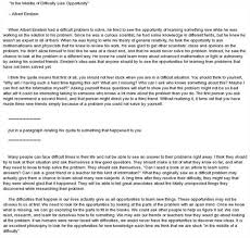 toulmin essay    coursework writing servicetoulmin essay