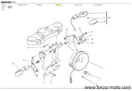 ducati s2r 800 wiring diagram ducati wiring diagrams description ducati complete
