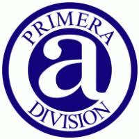 Resultado de imagen para primera division