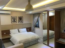<b>Abacus Suites</b> - Nur Apartment - Apartments for Rent in Abuja ...