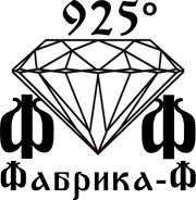 Каучуковый жесткий <b>браслет Фабрика Ф</b> B-K002/3RODIJ-sinij ...
