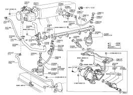 jeep wrangler stereo wiring diagram discover your 87 toyota 4runner wiring diagram 1988 jeep wrangler
