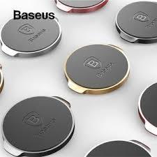<b>Car</b> phone holder - USB Gear <b>Master</b>