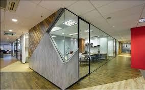 interior designing contemporary office office design interior inspiring fine modern office interior glass design interior design captivating receptionist office interior design implemented