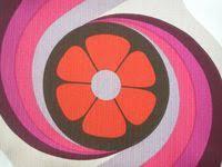 100+ <b>Flowers</b> 70's ideas   print <b>patterns</b>, <b>pattern</b>, retro prints