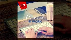 <b>Various Artists</b> - <b>Classical</b> at Work - Vidéo dailymotion