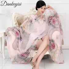 DANKEYISI Boutique Store - Amazing prodcuts with exclusive ...