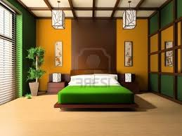 furniture large size furniture cool bedroom accessories qonser along with teen boy room affordable boy room furniture