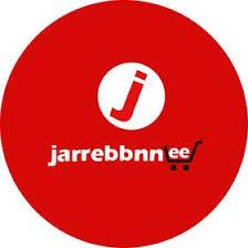jarrebnnee Shop (jarrebnnee) on Pinterest