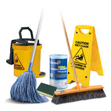 Image result for commercial cleaning pictures