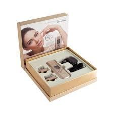 <b>Массажер</b> от морщин <b>Gezatone</b> Beauty Iris <b>m708</b> – выгодная цена ...