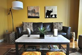 african inspired living room home  home design exquisite design of african inspired living room with fai