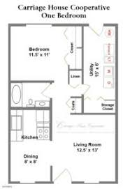 House Plans Under Sq Ft        Home Plan Design     BEDROOM ONE LEVEL HOUSE PLANS   House Plans Home Designs