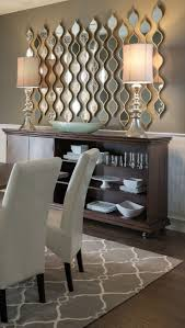 Mirror For Dining Room Wall 1000 Ideas About Dining Room Mirrors On Pinterest Frameless