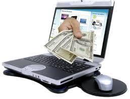 Encuestas Para Ganar Dinero Por Internet