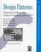 Design Patterns - Wikipedia