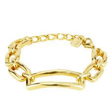 "Купить Браслет в форме цепи <b>UNOde50</b> ""<b>Chain</b> by <b>chain</b> ..."