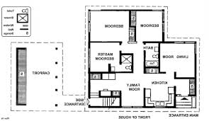 Floor Design   Floor Of My House Uk    Endearing Floor Plan For My House