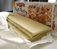 Image result for puff sheet