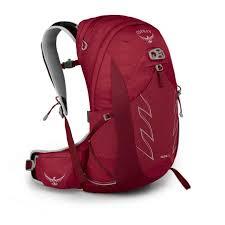<b>Multi</b>-Sport | Hiking, <b>Biking</b> & Running <b>Backpacks</b> | Osprey Europe