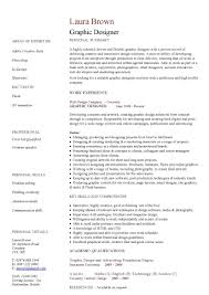 targeted resume examples image titled write a targeted cover cover letter targeted resume examples image titled write a targeted cover letter example graphic design responsible
