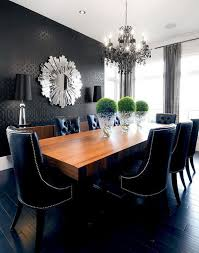 dining table design pictures