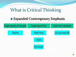 Effective Learning Skills  concentration  memory  and more  Invitation to Critical Thinking Chapter