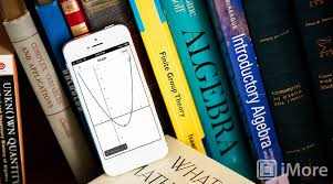 math for iphone and ipad not only solves math problems but math 42 for iphone and ipad not only solves math problems but helps you better understand