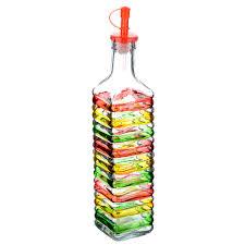 <b>Бутылка для масла</b> 570 мл, стекло, купить недорого в интернет ...