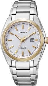 Женские наручные <b>часы</b> с биколорным браслетом. Оригиналы ...