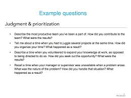 hiretowin 38 example questions hiretowin 38 example questions