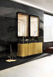 bathroom suites trends