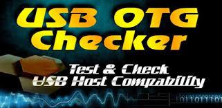 USB OTG Checker - Apps on Google Play