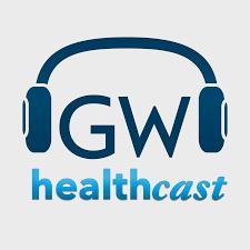 GW HealthCast