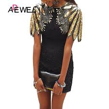 <b>ADEWEL</b> Official Store - Amazing prodcuts with exclusive discounts ...