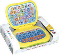 <b>Электронные игрушки</b> - купить в интернет магазине Перекресток ...