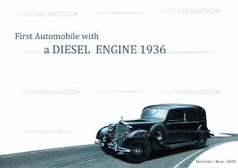 Image result for first diesel engine