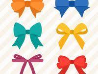 7 лучших изображений доски «bow банты» | <b>Подарочные</b> ...