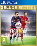 FIFA 16 Super Deluxe Edition - FULL UNLOCKED - SC