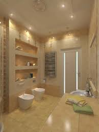 bathroom lighting ideas using lamps with dimming control bathroom lighting tips