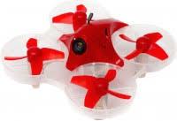 <b>Blade Inductrix FPV</b> Plus BNF (BLH9680) – купить мини-дрон ...