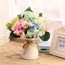 Античная керамическая Свадебная <b>декоративная ваза</b> ...