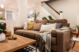 living room southwestern flair fantastic