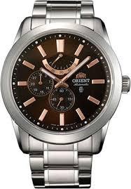 Удобные <b>часы</b> : купить <b>часы</b> в г Москва по лучшей цене можно в ...