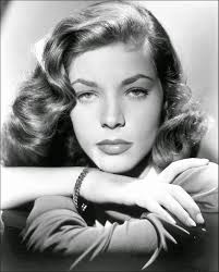 Resultado de imagen de actriz siglo oro