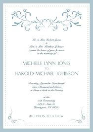 sample wedding invitation wording gangcraft net example wedding invites invitation wedding invitations