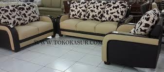 kursi tamu sofa: Kursi tamu sofa murah bangku tamu meubel mebel sofa