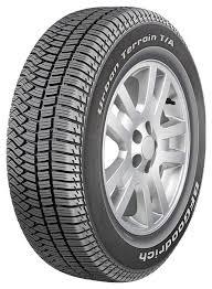 Всесезонные шины R17 - купить всесезонную резину R17, цены ...