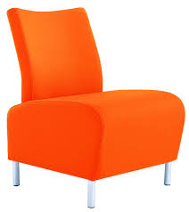 bedroomoutstanding reception office chairs for guest furniture modern orange chairs outstanding reception office chairs for guest bedroomoutstanding reception office chairs guest furniture